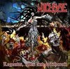 Witchfyre - Legends, Rites and Witchcraft CD