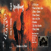 SCARS OF SODOM - Retribution of the Wicked MC