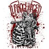 Turbocharged - Apocalyptic LP