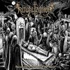 "RITUALIZATION (Fra) ""Sacraments To The Sons Of The Abyss""CD"