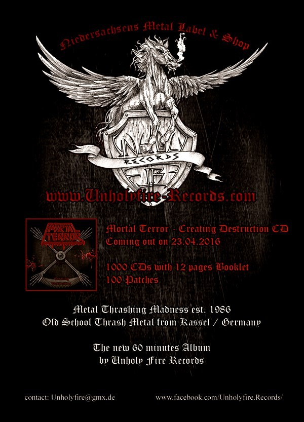 1._Mortal_Terror_Flyer_Mail