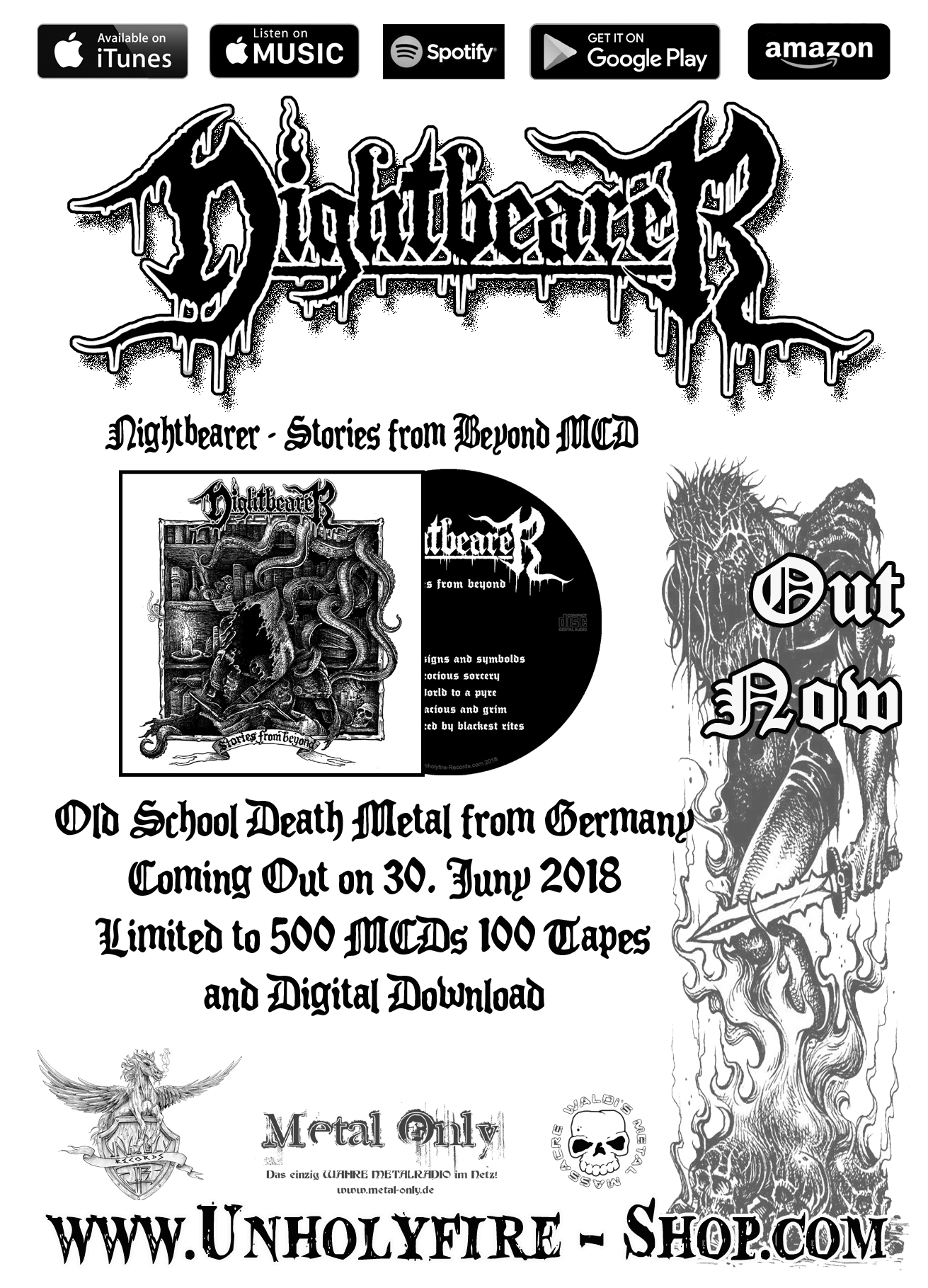 Nightbearer_Flyer_Neu_Out_Now