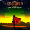 "GABRIELS ""Fist of the Seven Stars Act. I: Fist of Steel"" CD"