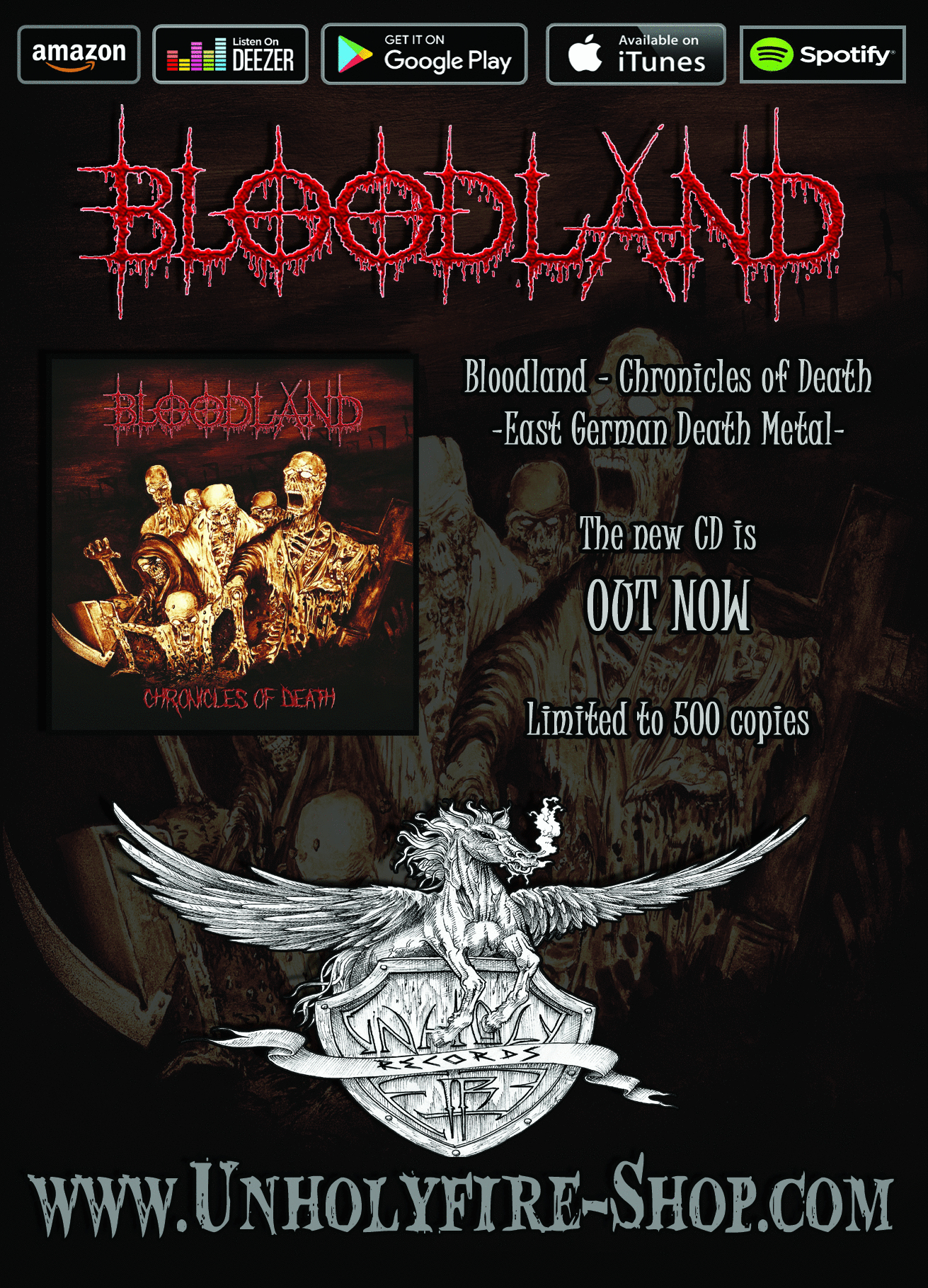 Bloodland_Flyer_Out_Now_Kopie